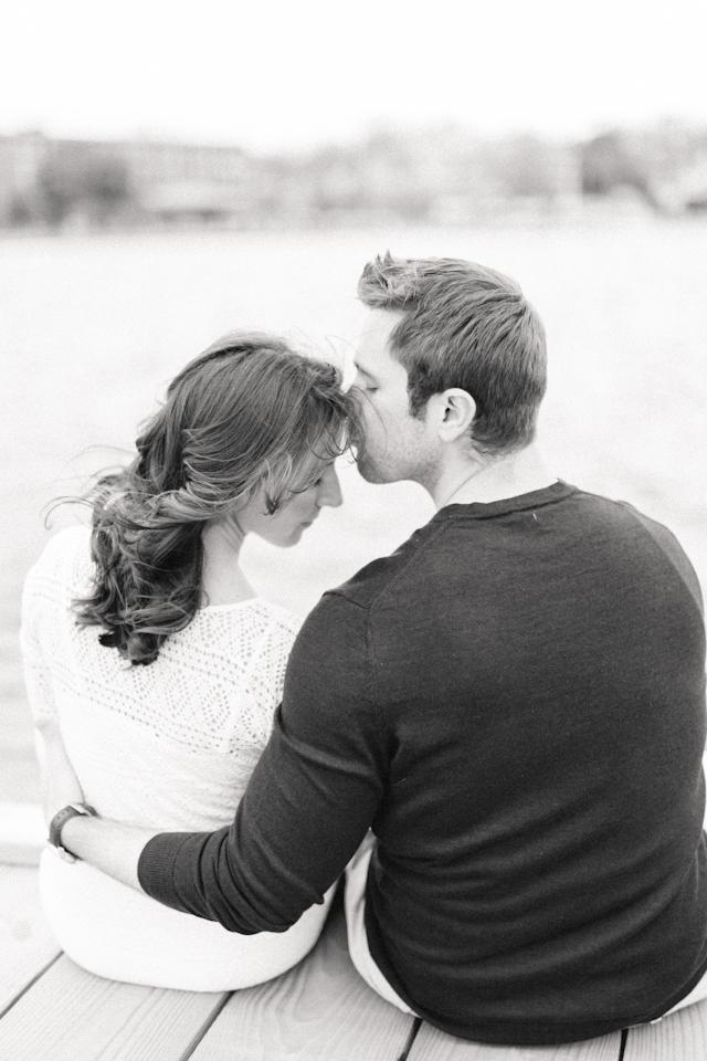 Natalie & Bill Engagement Blog-59-2.jpg