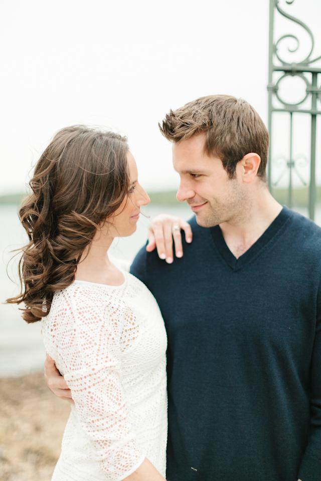 Natalie & Bill Engagement Blog-50-2.jpg