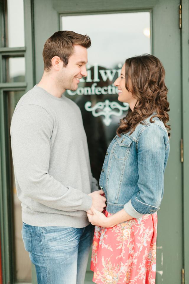 Natalie & Bill Engagement Blog-5-2.jpg