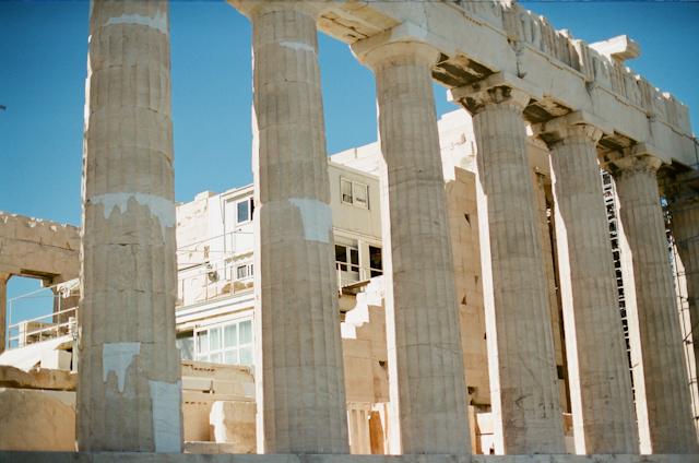 Greece Film-48.jpg