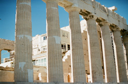 Greece Film-48.jpg