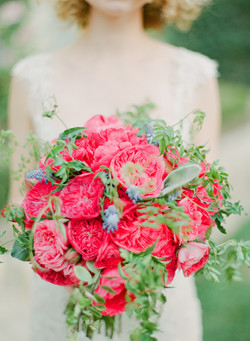 website+love-000011540016.jpg
