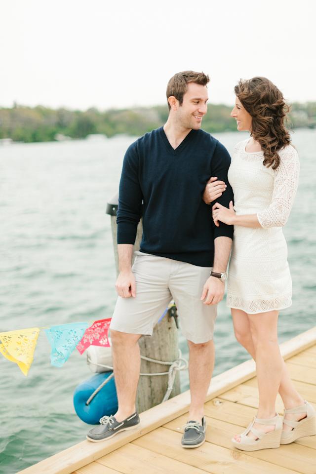 Natalie & Bill Engagement Blog-58-2.jpg