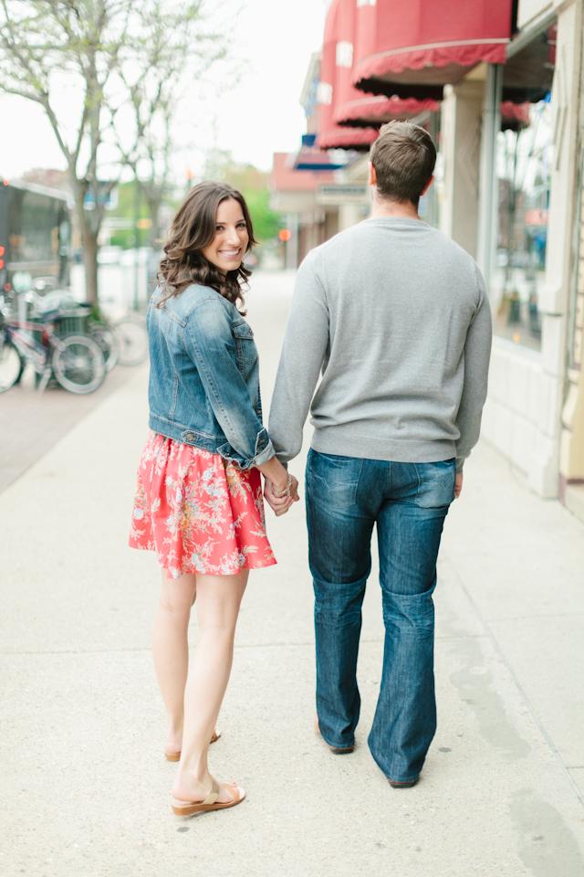 Natalie & Bill Engagement Blog-3-2.jpg