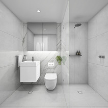 Bourke_and_Phillip_Bathroom_View3_Light.