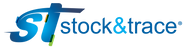 LogoStock&traceRegistrado_Mesa de trabaj