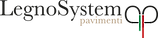 logo-legnosystem.png