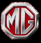 New_mg_logo.png