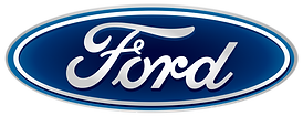 Ford_logo.svg_-1024x393.png