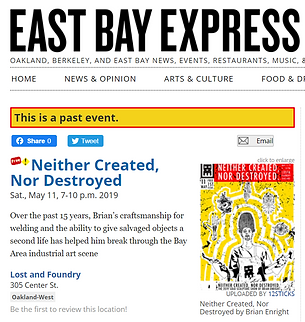 East Bay Express.png