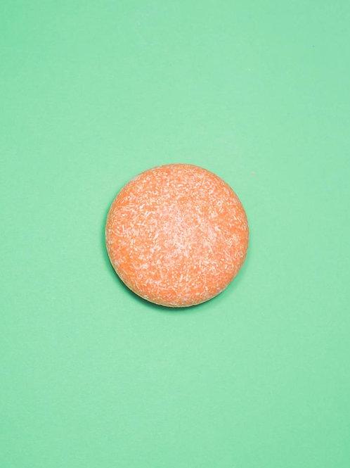 Citrus Fresh - Zero Waste Shampoo Bar