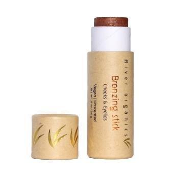 Bronzing Makeup Stick