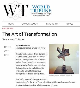 World Tribune.png