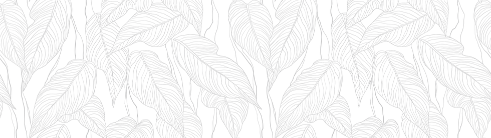 EarthAhead_leafpattern.png