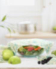 Earth Ahead Beeswax Food Wraps 3.jpg