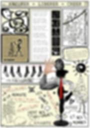 Le journal des Humeurs - Page2.jpg