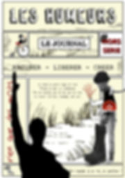 Le journal des Humeurs - Page1.jpg