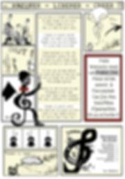 Le journal des Humeurs - Page3.jpg