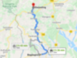 Bagdogra to Darjeeling taxi.jpg