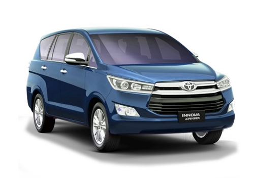 car rental in bagdogra airport