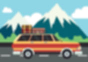 outstation car rentl in sikkim