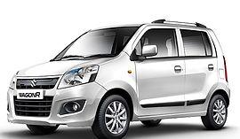 Bagdogra to Gangtok taxi fare
