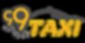 99taxi - Siliguri taxi Service