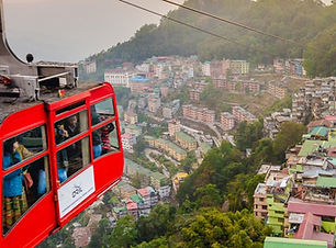 Gangtok taxi tour package.jpg