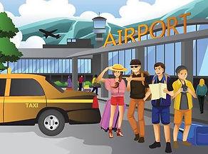 bagdogra taxi service