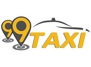99Taix Logo2.jpg