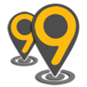 99taxi- favicon.png