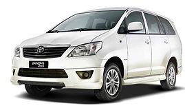 taxi fare from Bagdogra to Gangtok