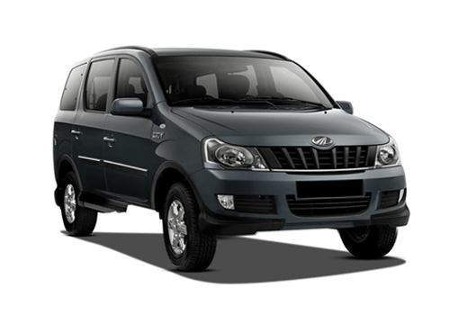 car hire in sikkim