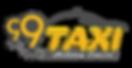 99Taxi Logo