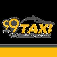 99Taxi Logo TT.png