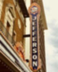 jefferson-theater-beaumont-texas.jpg