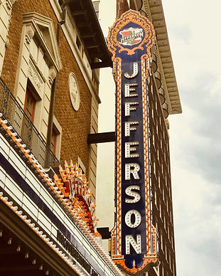 jefferson-theater-beaumont-texas.jpg