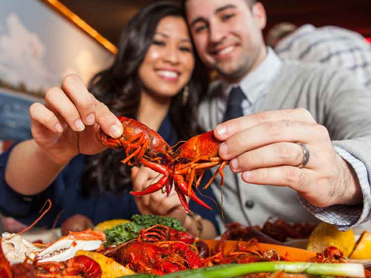 The Best Date Night Spots in Beaumont from Casual Tinder Encounters to Special Occasion Splurges