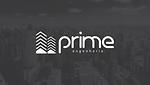Prime Engenharia