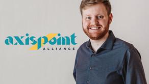 Payton Roberts Joins AxisPoint Alliance as Senior Accountant