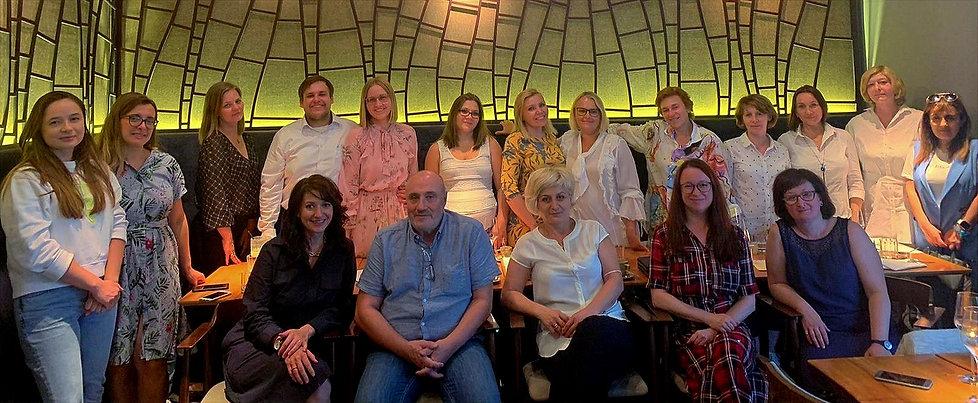 Team%2520Foto_edited_edited.jpg