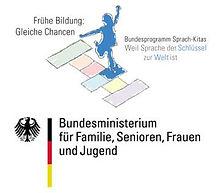 bund_sprach-kitas.jpg