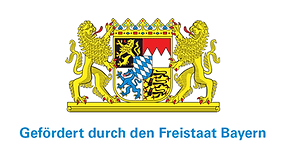 freistaat_bayern_medium.png