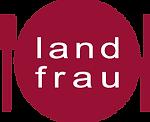Logo Metzgerei Landfrau.png