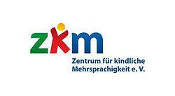 Logo Kikus.jpg