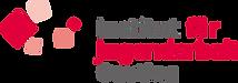 Logo Gauting.png