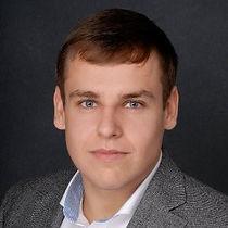 Vladimir Rund.jfif