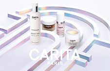 VISUEL PRODUITS CARITA 2020.jpg