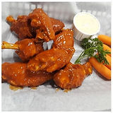 Hot Wings-page-002.jpg