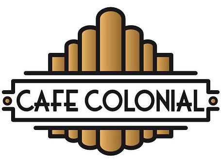 Cafe Logo_edited.jpg
